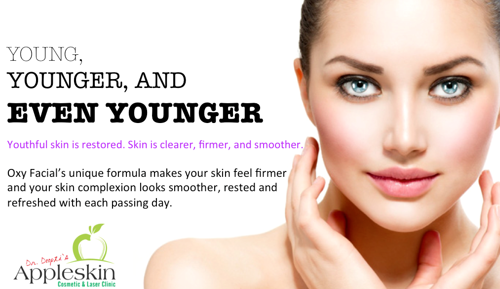 Pin by Appleskin Clinic on Skin and hair care tips