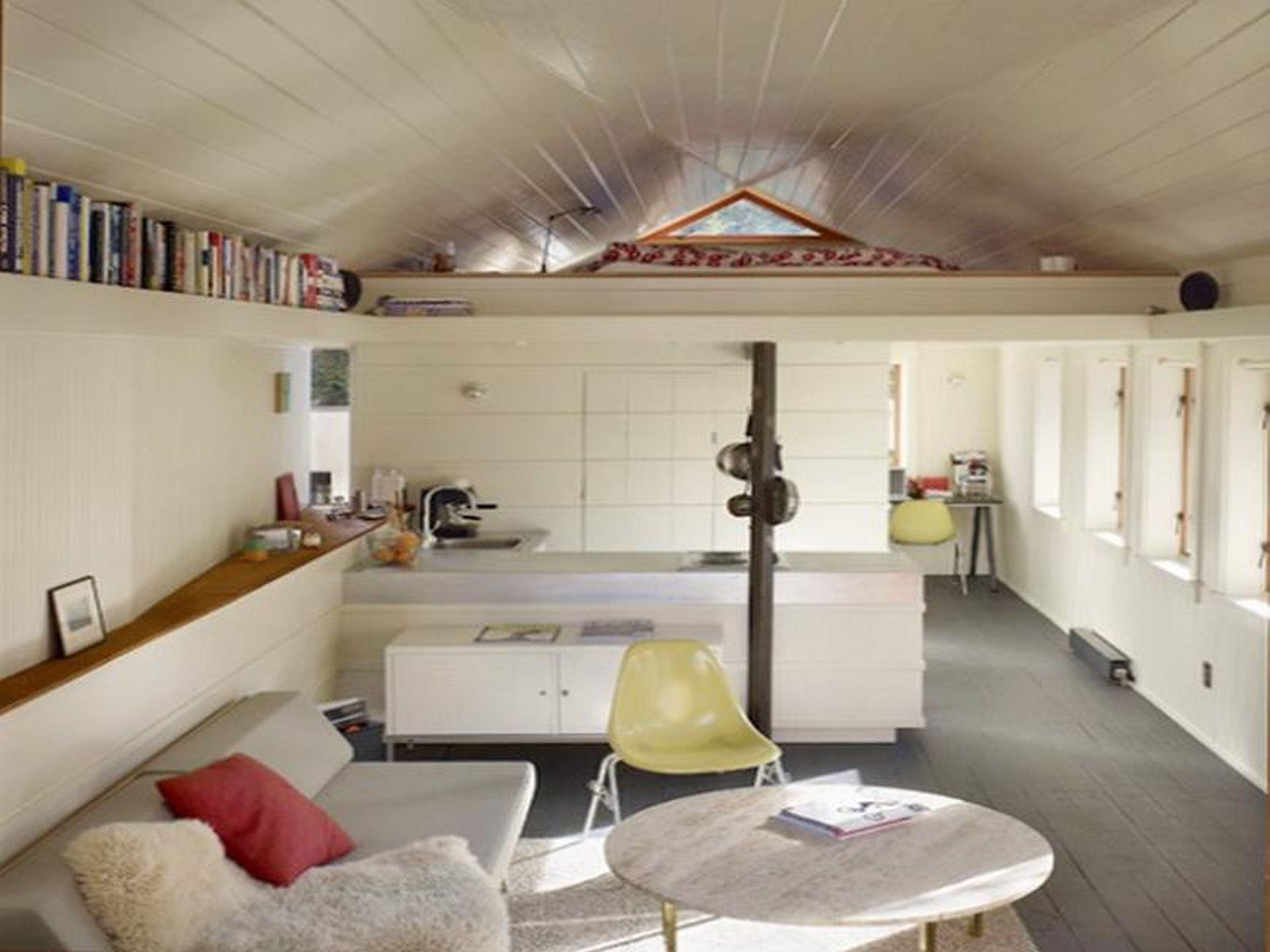 Wonderful Basement Studio Apartment Ideas Part - 6: Basement Bedroom Ideas Apartments Studio Apartment Design Eas Bedroom  Kitchen