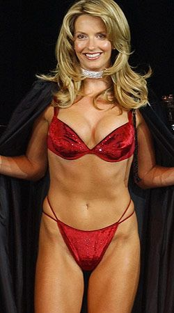 Penny Lancaster Hot Google Search Penny Lancaster