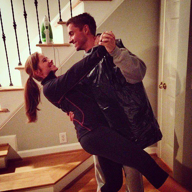 25 Halloween Costumes For the Most Romantic Couple on the Block - romantic halloween ideas