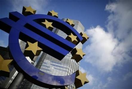 Europe Deepens Union With Ecb As Chief Bank Watchdog Investment Companies Online Forex Money Trading