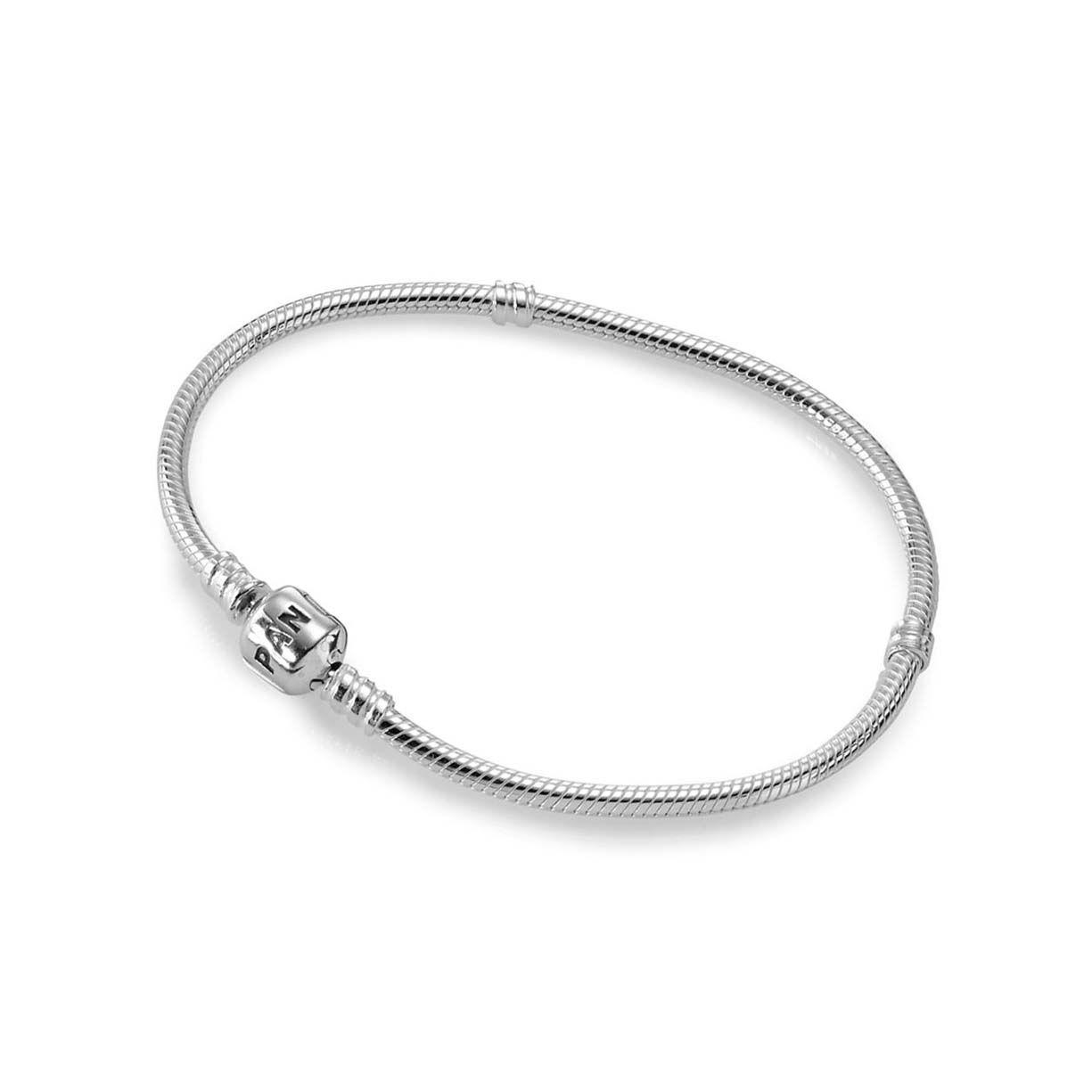 bracelet pandora soldes