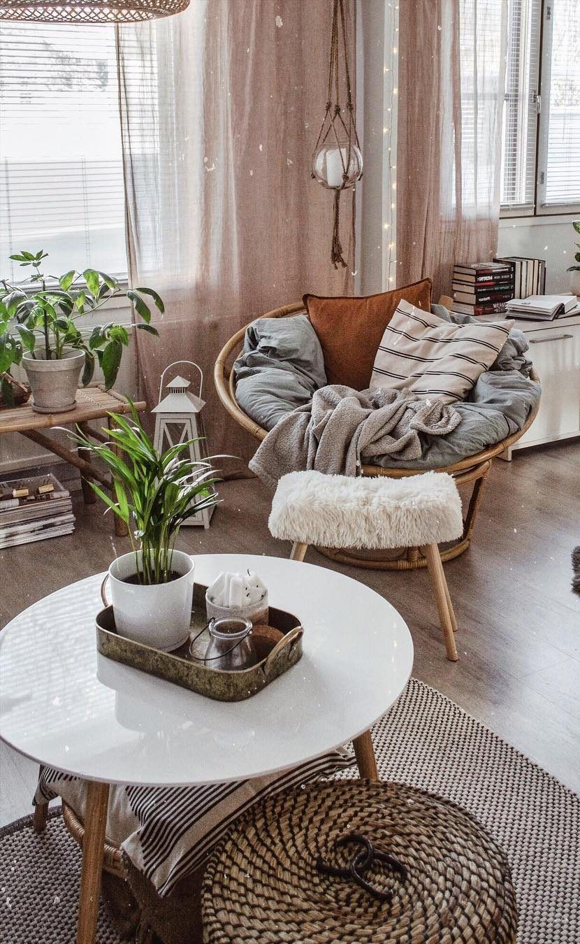 19+ Modern and Most Popular Living Room Design Ideas for This Year