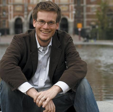 Author john green meet john green the author of looking for author john green meet john green the author of looking for alaska discusses his fifth novel the fault in our stars click here to see what he has to say m4hsunfo