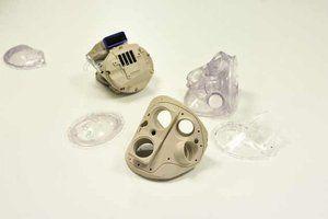 Un premier cœur artificiel implanté (et il est français!)