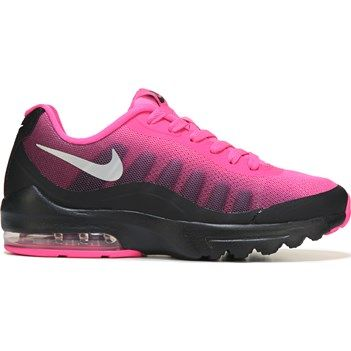 nike air max women famous footwear
