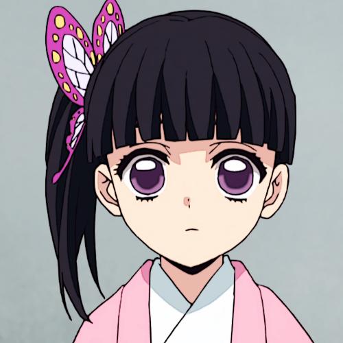 tsuyuri kanao Tumblr in 2020 Anime, Slayer, Demon