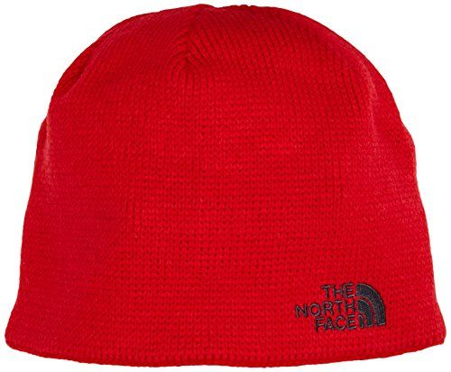 7b46c3fa6 The North Face Bones Beanie - TNF Red, One Size The North Face http ...