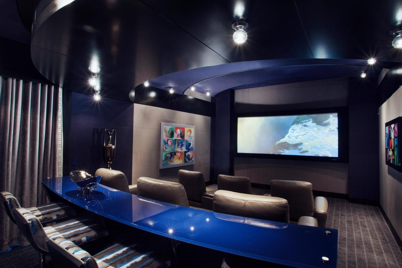 Basement Bar Ideas and Designs: Pictures, Options & Tips | Basements ...
