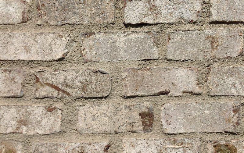 Augusta Anbf 4 Brick Veneer Brick Siding Brick