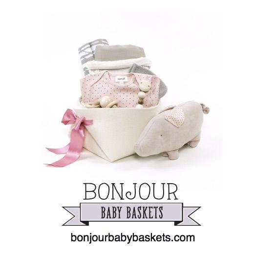 BonjourBlissAd5 (2)