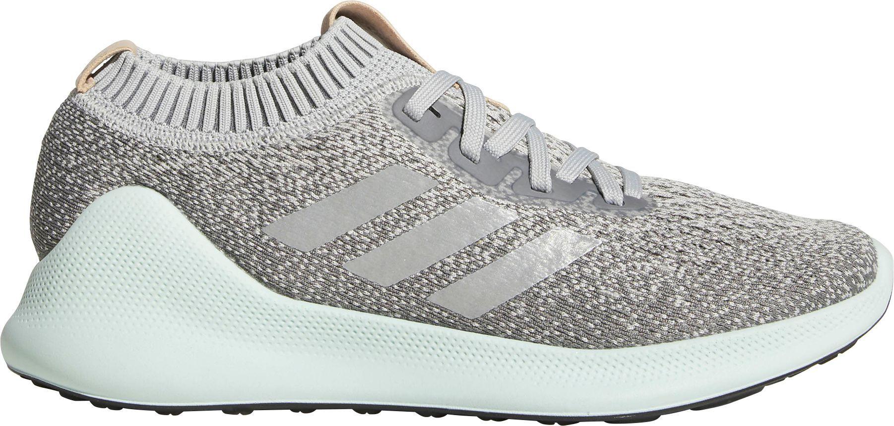 Le scarpe adidas purebounce + prodotti pinterest