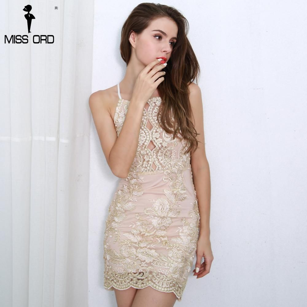 Kelly shimmering lace mini dress products pinterest sexy