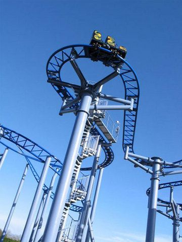 Find Your Perfect Day Out 10 000 Attractions 100s Of Discounts Theme Park Roller Coaster Amusement Park
