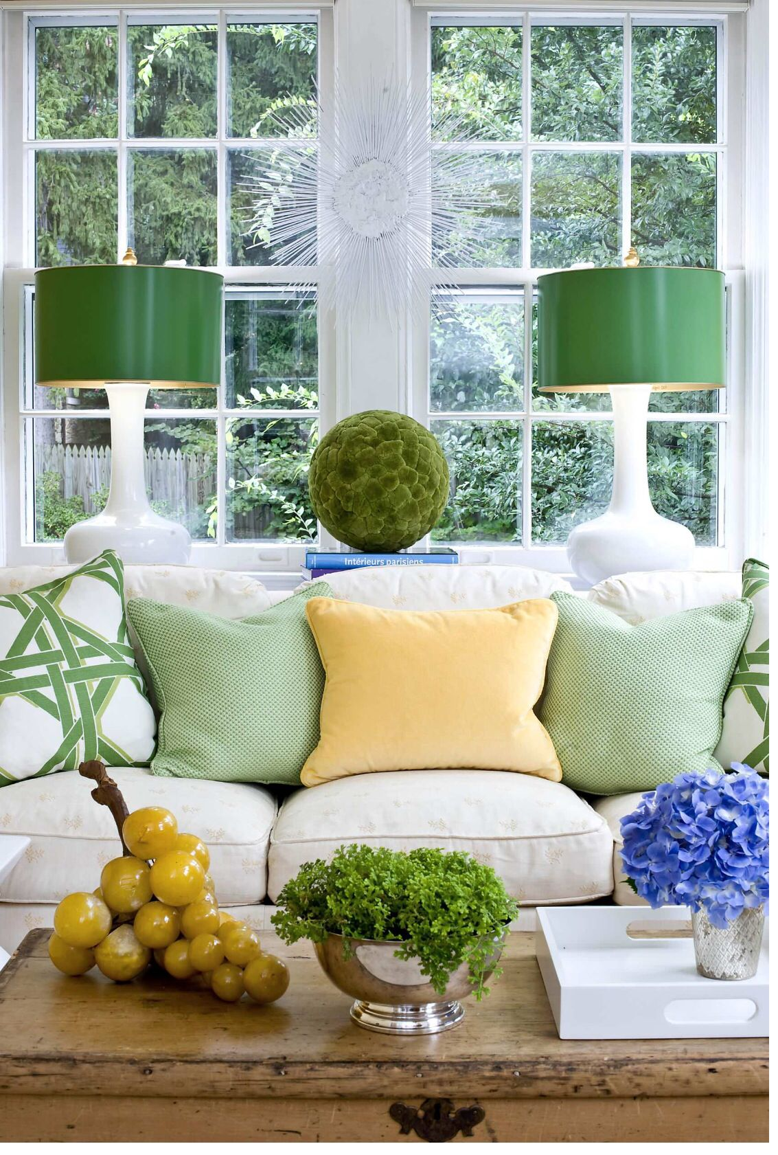 From Houzz Homewares u Home Furnishings Pinterest Houzz and House