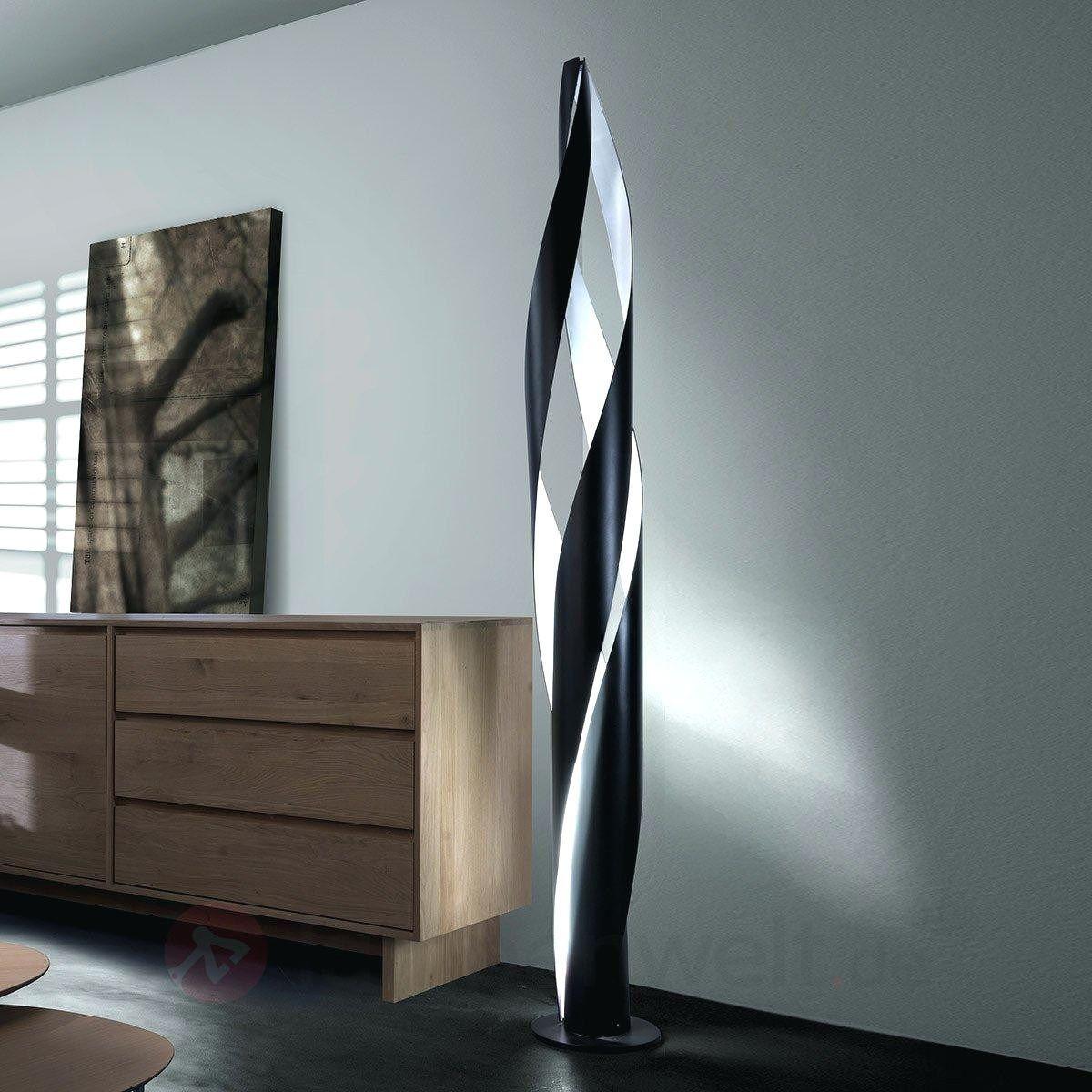 Wohnzimmer Stehlampe Modern Moderne Stehlampen Stehlampe Lampen