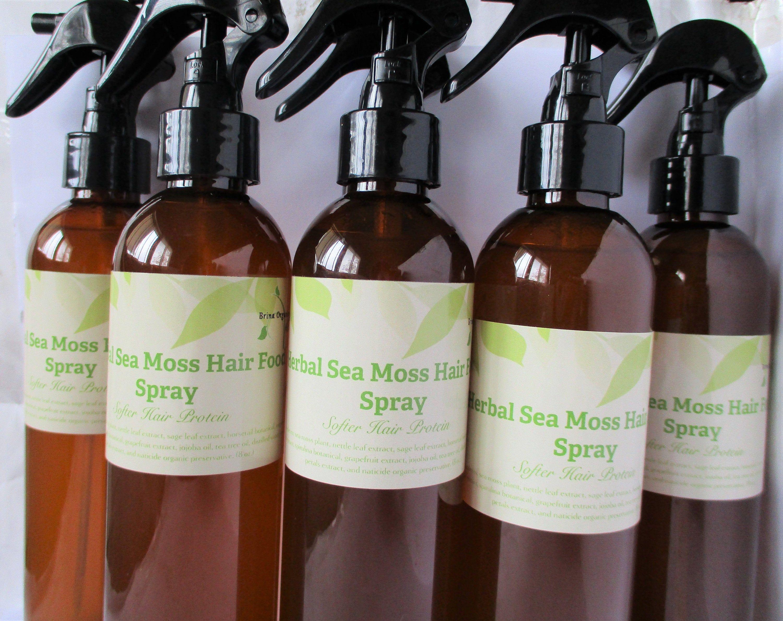 Park Art|My WordPress Blog_Sea Moss Gel For Natural Hair