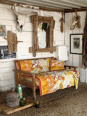 23 Wohnzimmer Farbe Schema Palette Ideen Home Deko