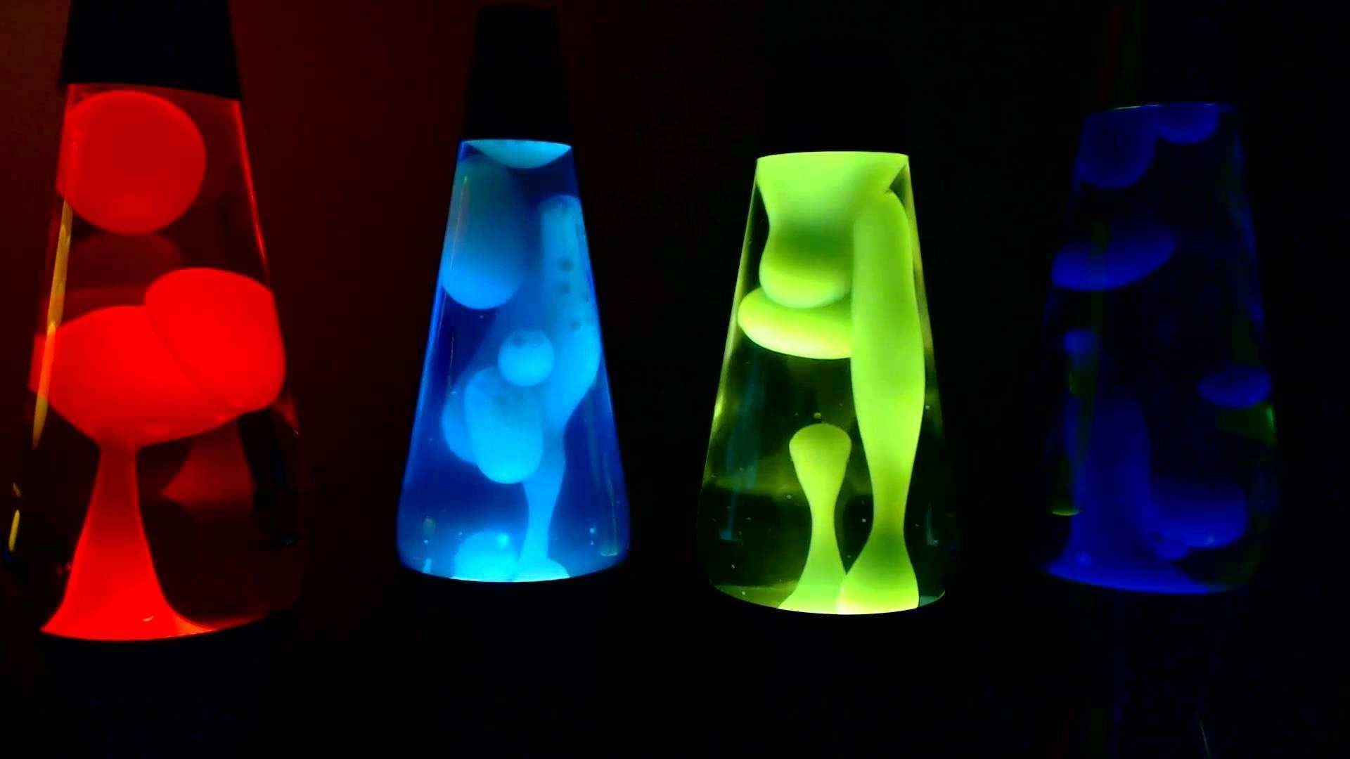 Lava Lamp Live Wallpaper Awesome Lava Lamp Wallpaper Animated