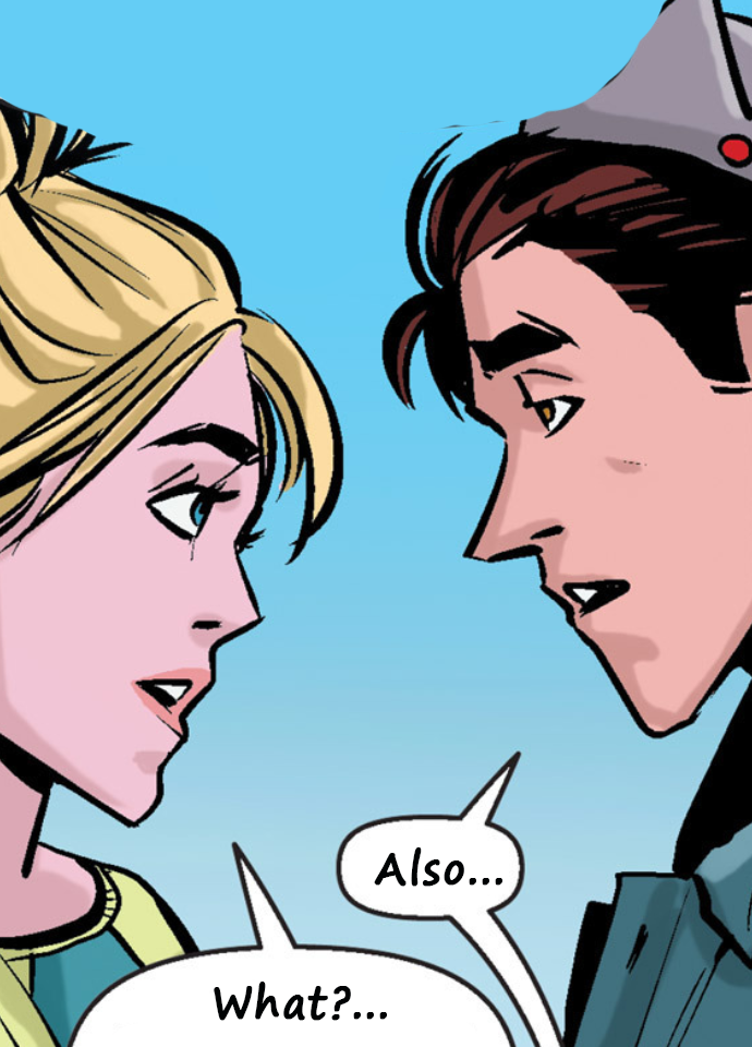 Cute Jughead Hat Pictures For Wallpaper Also Jughead Jones What Betty Cooper From Art To