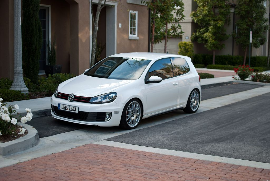 bbs only wheel picture thread page 8 vw gti mkvi forum. Black Bedroom Furniture Sets. Home Design Ideas