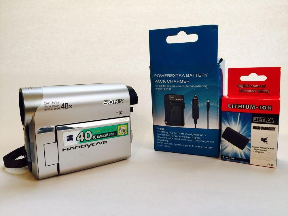 Sony handycam software for windows 7 bit - Sony handycam software dcr-hc52