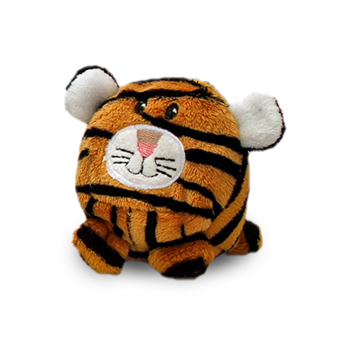 Pin by Donna @ Toy Box News ♥☺♥ on Keel Toys | Pinterest | Tigers ...