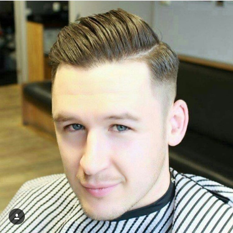 Cool 25 classy military haircut styles choose yours macho cool 25 classy military haircut styles choose yours urmus Gallery