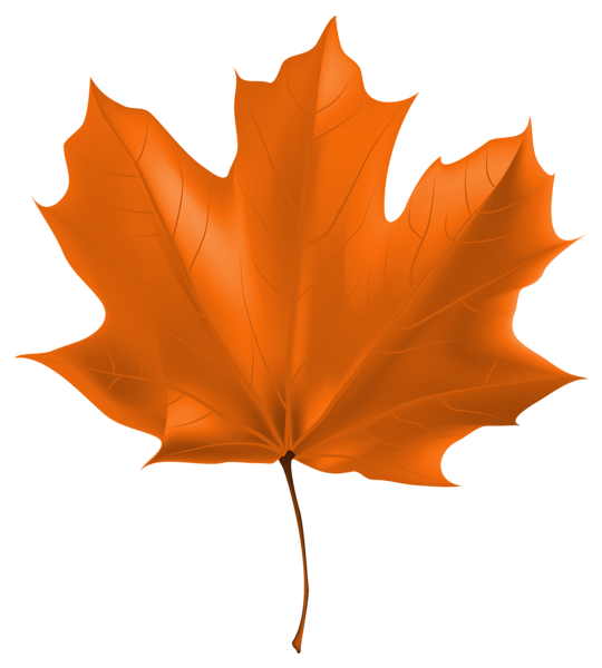 Gallery Recent Updates Clip Art Fall Clip Art Leaf Clipart