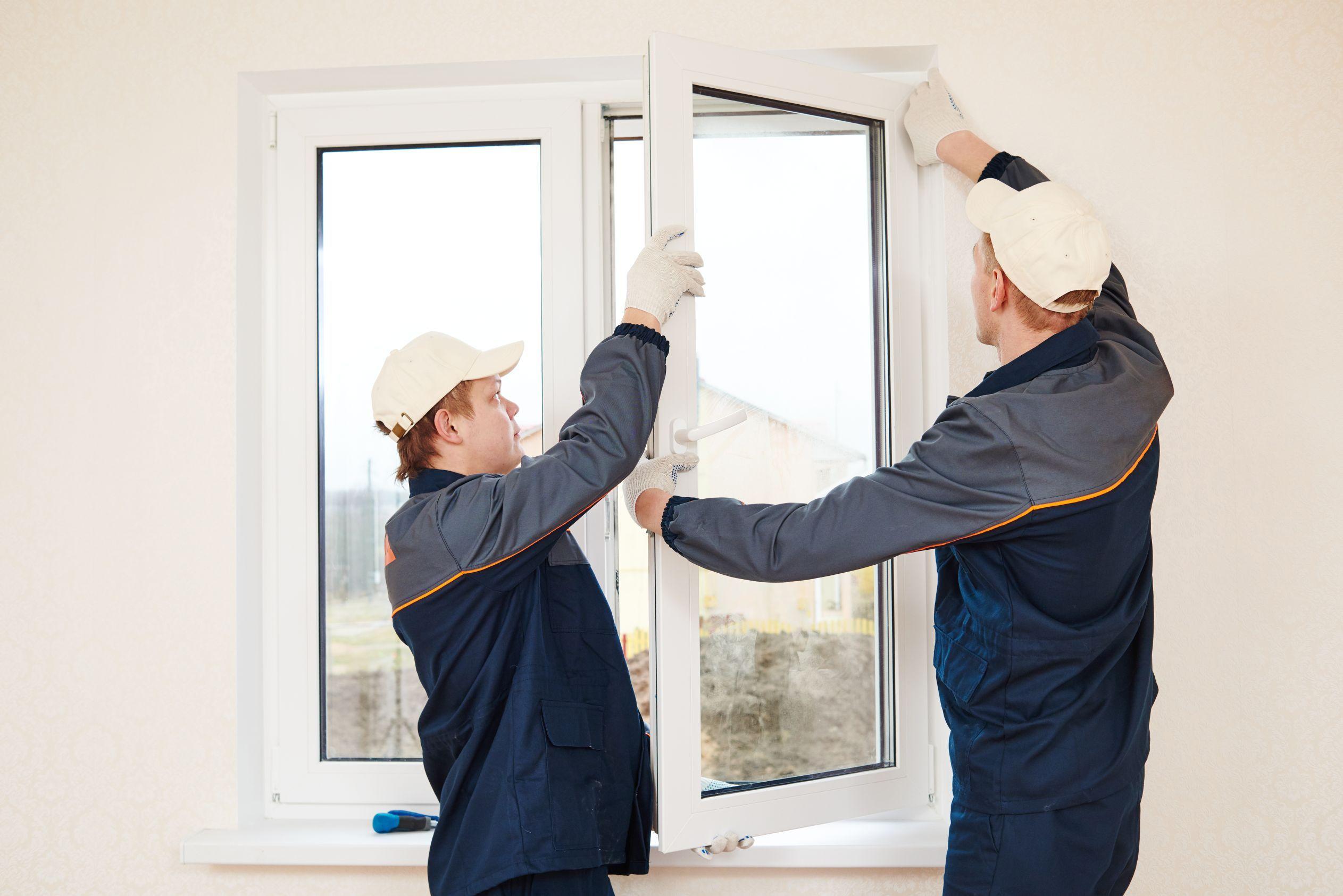 Windows Door Replacement In 2020 Window Replacement Energy Efficient Windows Aluminium Windows