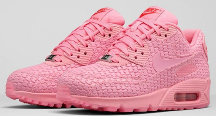 Take a look at the new Nike City sneaker collection on Monstyle.nl   Fashion   Shoes   Nike   Nike City