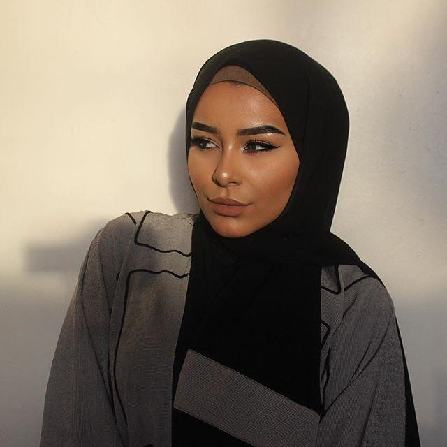 Muslim girls snapchat