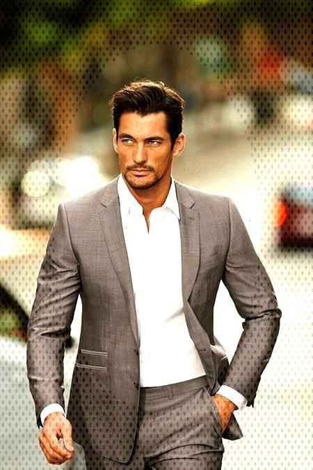 15 business hairstyles for men - hairstyles - hairstyle - hair models - hair models#business