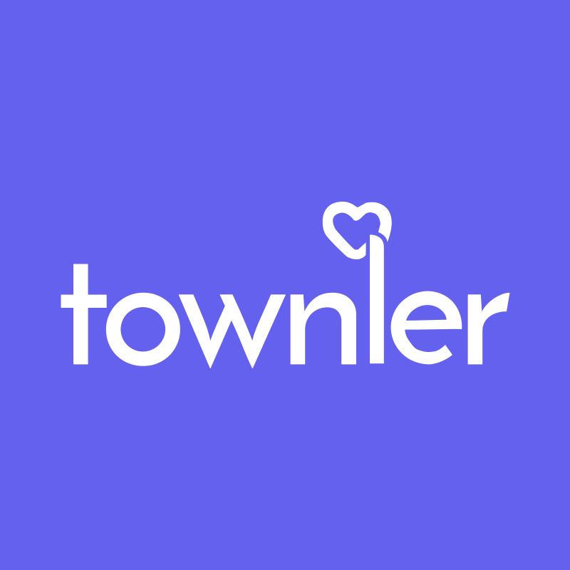 Best website to meet local singles