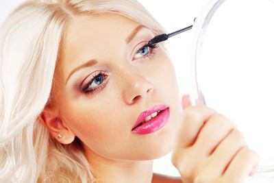 makeup tips for beginners  21 simple ones to try at home