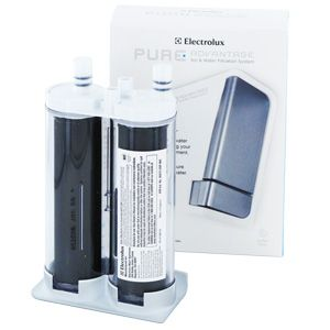 Frigidaire WF2CB PureSource2 Water Filter | Stuff to Buy