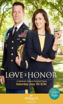 A Princess For Christmas Mtrjm.فيلم For Love And Honor 2016 مترجم اون لاين ايجى شير