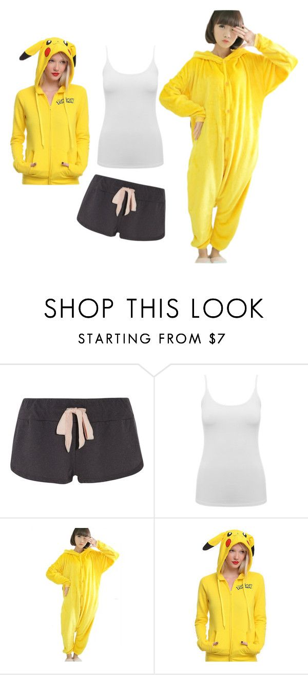 """""""Clothing for Instagram (wattpad)"""" by kijannakap on Polyvore featuring Eberjey, M&Co, women's clothing, women, female, woman, misses and juniors"""