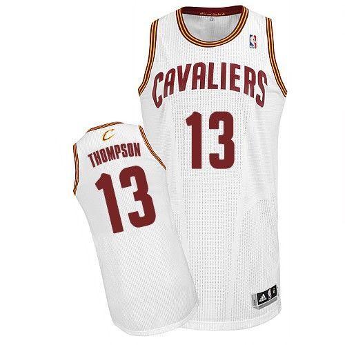 cleveland cavaliers jerseys, cheap nba jerseys paypal, cheap nba ...