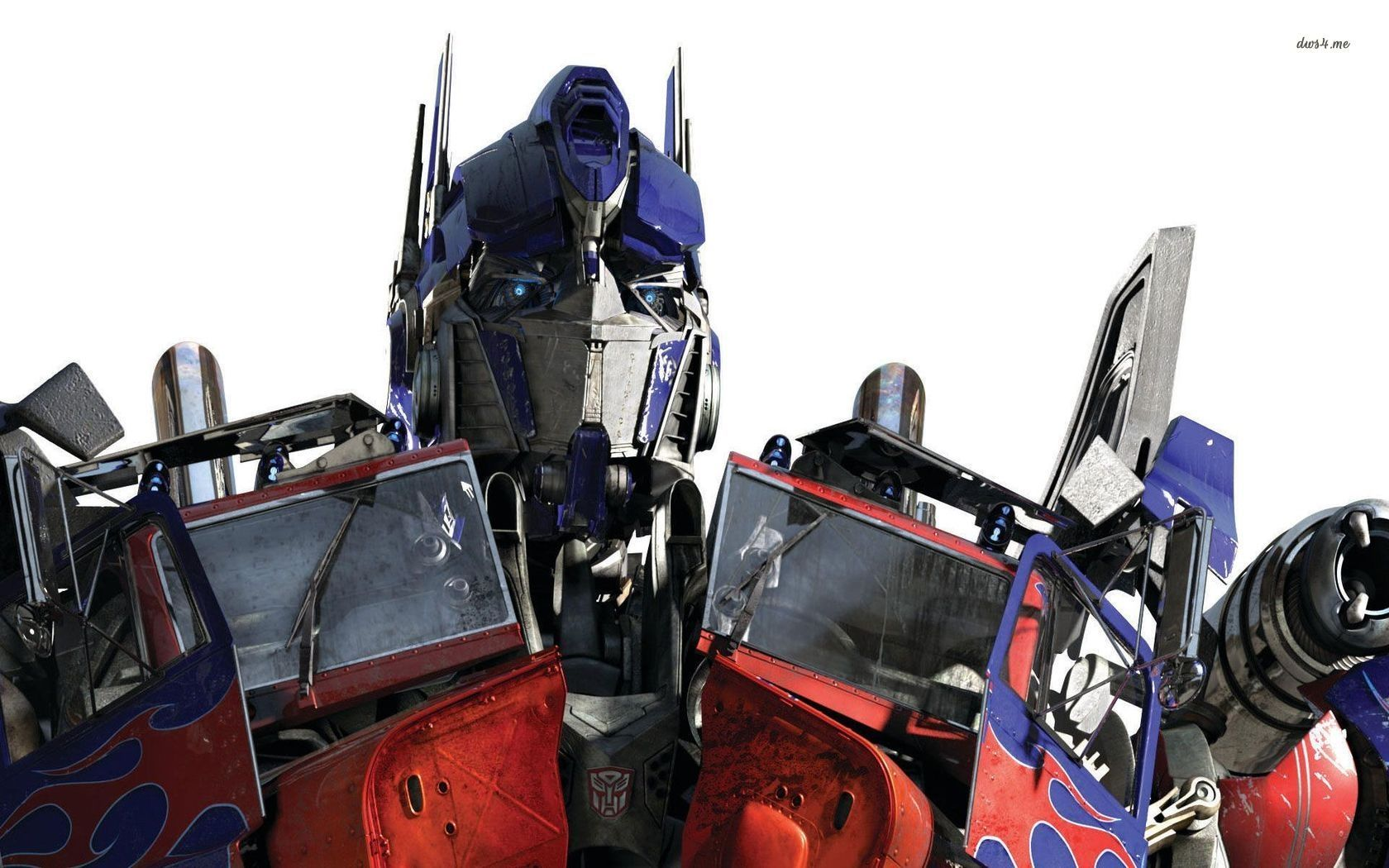 Transformers The Last Knight HD Wallpapers Backgrounds ×