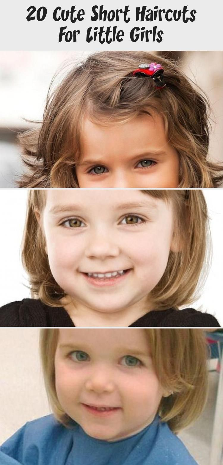 Hair Styles 2020 Best Hair Styles Ideas In 2020 Hair Styles Cool Hairstyles Girls Short Haircuts