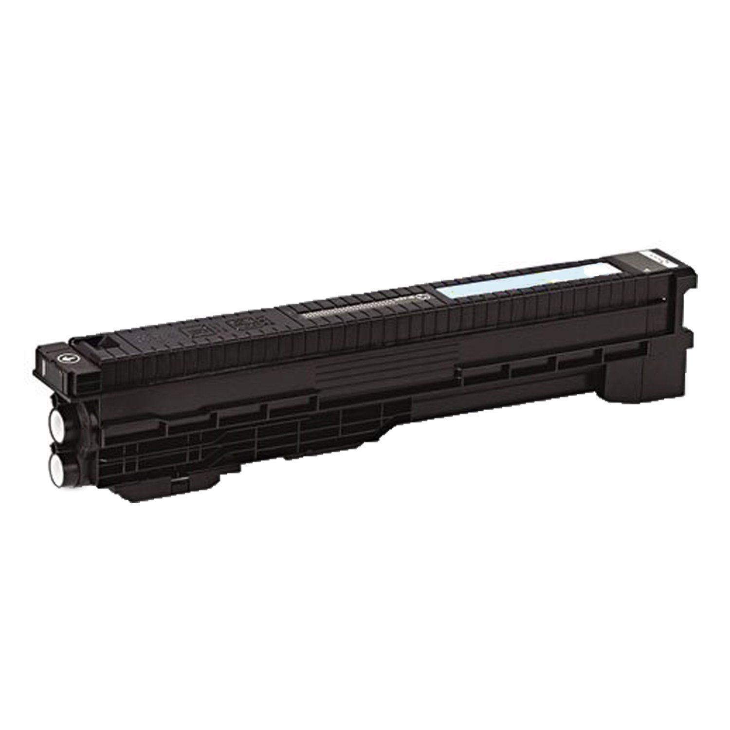 N 1PK Compatible GPR11 7629A001AA Toner Cartridge for Canon imageRUNNER C2620 C3220 C3200