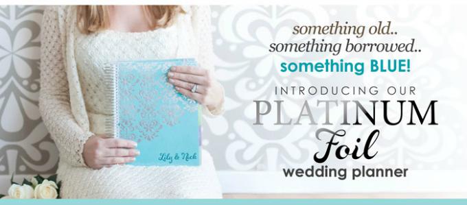 OC Wedding Planners - Erin Condren Wedding Planner Review  #review #lifeplanner #planner #planneraddict #erincondren #giveaway #personalized #stylized #organized #trendy #beautiful #musthave #erincondrenlove #wedding #weddingplanner