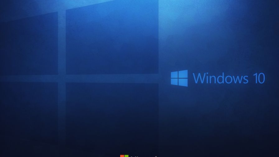Beautiful Windows 10 Logo Hd Wallpaper Download Desktop Wallpaper Calendar Unusual Wallpaper Windows 10 Logo