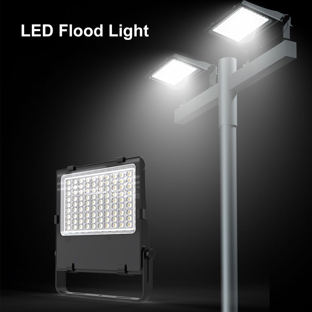 Led Lighting Led Flood Lights Outdoor Lantern Lighting Led Outdoor Lighting