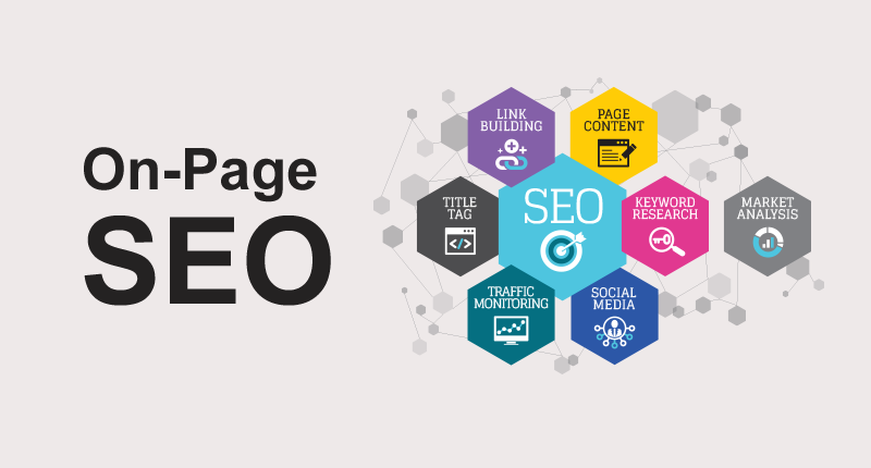 Affordable Seo Lincoln Ne