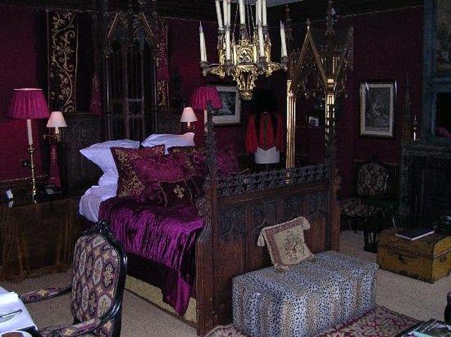 Gothic Schlafzimmer ~ 34 best gothic bedding images on pinterest bedroom candlesticks
