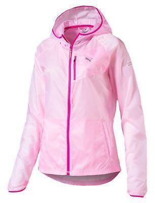 1348dec0c965 Puma Lite Running Jacket