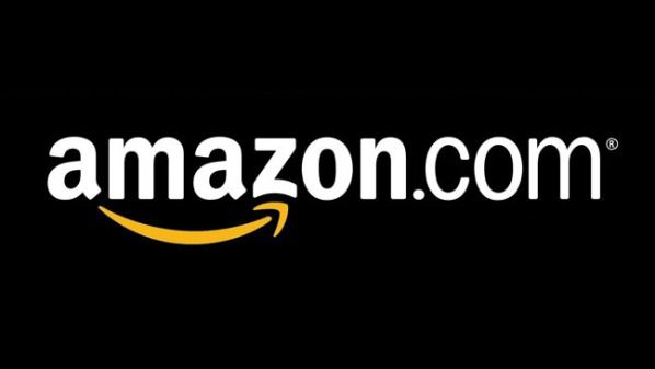 Amazon Clever And Innovative Amazon S Logo Holds Two Distinct