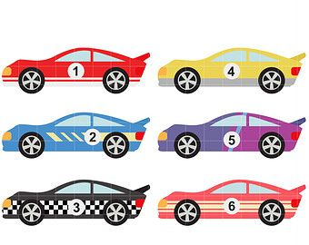 race car clipart images clipartfest racing theme pinterest rh pinterest com clip art racing cars clip art race cars free